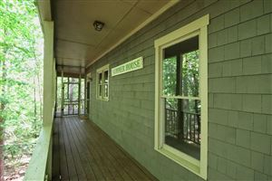 Photo of 292 Owls Brow, Big Canoe, GA 30143 (MLS # 6553128)