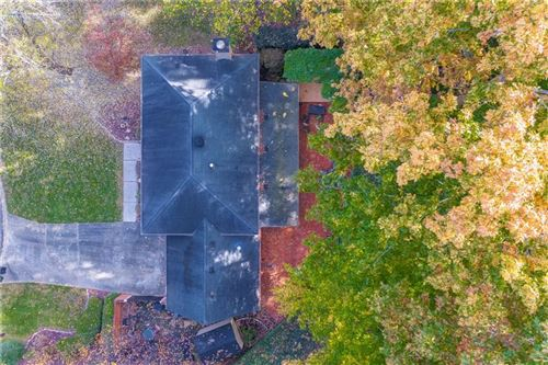 Tiny photo for 9620 River Lake Drive Drive, Roswell, GA 30075 (MLS # 6704129)