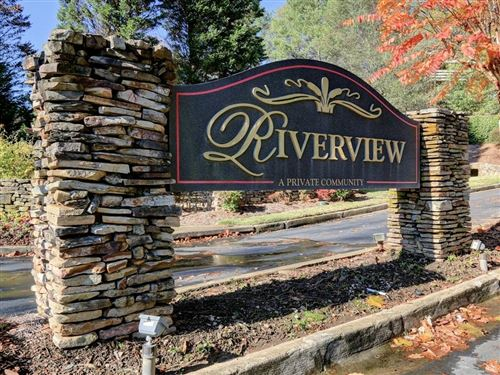 Photo of 205 Riverview Drive, Marietta, GA 30067 (MLS # 6763129)