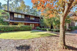 Photo of 7485 Old Maine Trail, Atlanta, GA 30328 (MLS # 6644130)