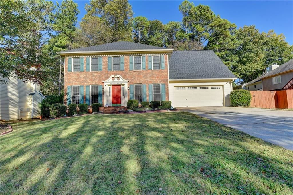 838 YARMOUTH Court, Lawrenceville, GA 30044 - MLS#: 6642130