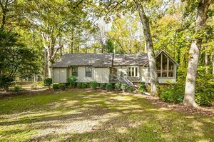 Photo of 2987 Marsh Lane, Stone Mountain, GA 30087 (MLS # 6644131)