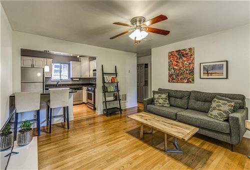 Photo of 827 Durant Place NE #7, Atlanta, GA 30308 (MLS # 6781131)