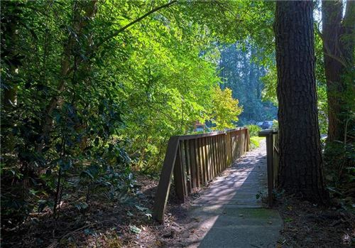 Photo of 3471 THORNEWOOD Drive, Atlanta, GA 30340 (MLS # 6796131)