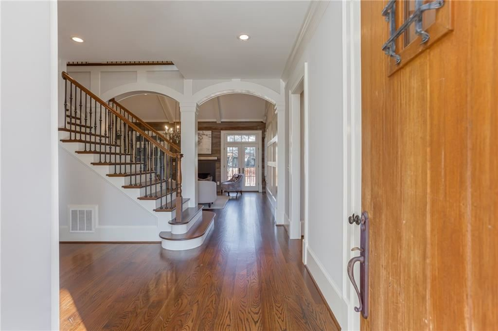 Photo of 238 Club Place SE, Atlanta, GA 30317 (MLS # 6785131)
