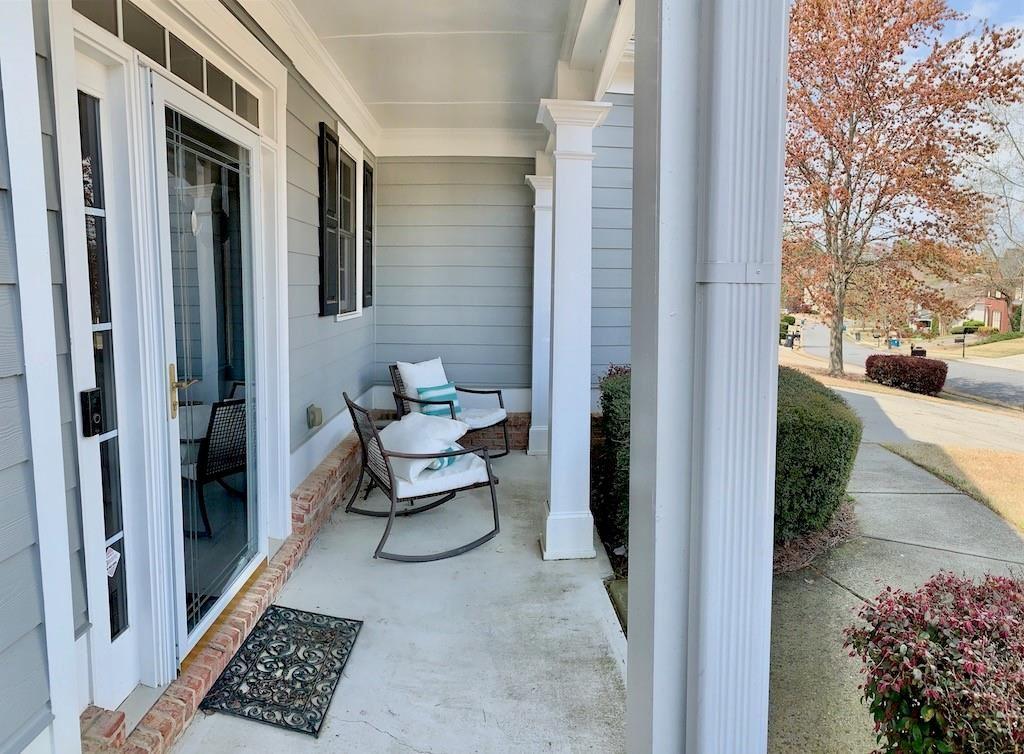 Photo of 2621 Hillgrove Drive, Dacula, GA 30019 (MLS # 6858131)