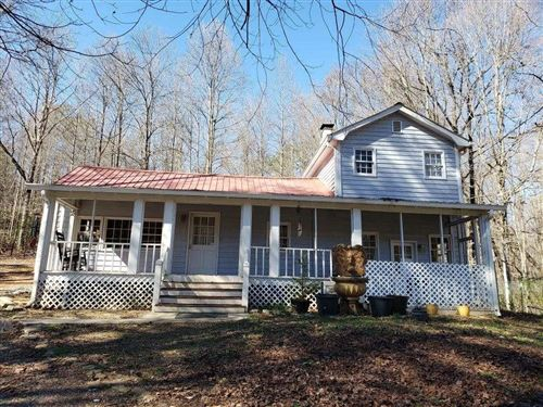 Photo of 1869 Long Branch Road, Dahlonega, GA 30533 (MLS # 6675132)