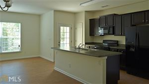 Photo of 6327 Olmadison Place, Atlanta, GA 30349 (MLS # 6521134)
