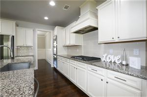 Tiny photo for 3379 LILY MAGNOLIA Court, Buford, GA 30519 (MLS # 6556134)
