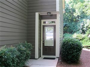 Tiny photo for 2393 Meadow Falls Lane, Duluth, GA 30097 (MLS # 6583135)