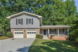 Photo of 2332 Chevy Chase Lane, Decatur, GA 30032 (MLS # 6605135)