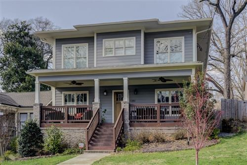 Photo of 2284 Oakview Road NE, Atlanta, GA 30317 (MLS # 6667135)
