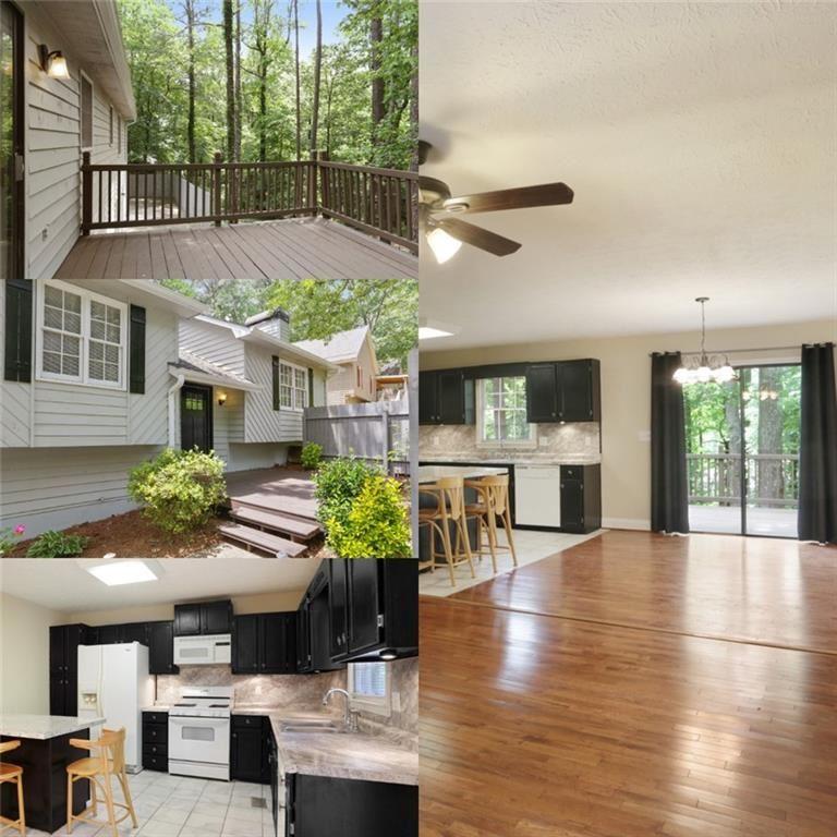 914 Little River Lane, Woodstock, GA 30189 - MLS#: 6724136