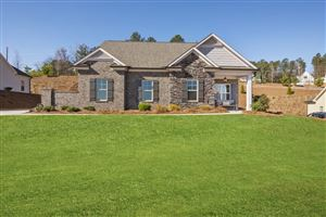 Photo of 303 Sweetbriar Circle, Woodstock, GA 30188 (MLS # 6522138)
