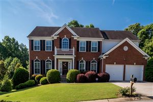 Photo of 102 Susobell Place, Woodstock, GA 30188 (MLS # 6571138)