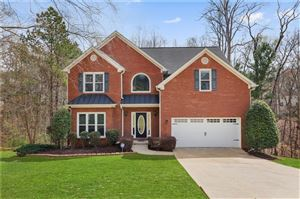 Photo of 2065 Brickton Station, Buford, GA 30518 (MLS # 6602138)