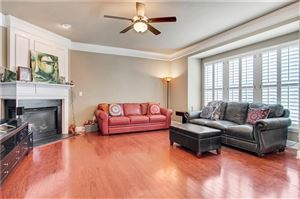 Tiny photo for 4957 Colchester Court, Smyrna, GA 30080 (MLS # 6621138)