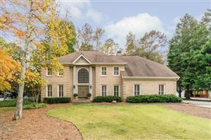Photo of 1186 Stoneheath Mews, Marietta, GA 30068 (MLS # 6644139)