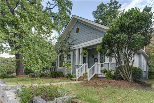 Photo of 83 Waddell Street NE, Atlanta, GA 30307 (MLS # 6794139)