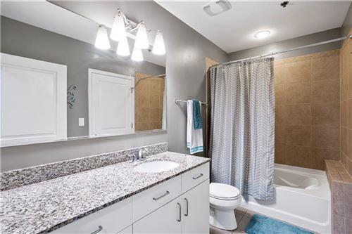 Tiny photo for 44 Peachtree Place NW #1326, Atlanta, GA 30309 (MLS # 6917140)
