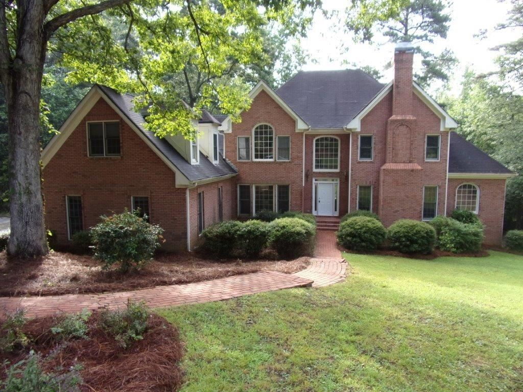 110 Addison Court, Roswell, GA 30075 - MLS#: 6743141