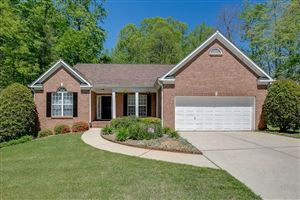 Photo of 6246 Saddlehorse Drive, Flowery Branch, GA 30542 (MLS # 6522142)