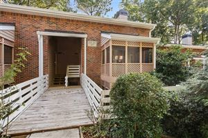 Photo of 321 Quail Run Run, Roswell, GA 30076 (MLS # 6619142)