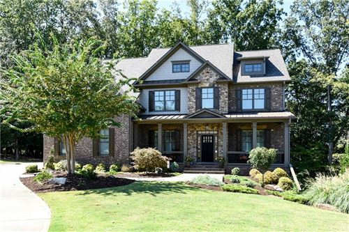 Photo of 1080 Windfaire Place, Roswell, GA 30076 (MLS # 6663142)