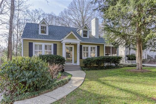 Photo of 2659 Hosea L. Williams Drive SE, Atlanta, GA 30317 (MLS # 6670142)