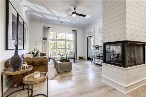 Photo of 625 Piedmont Avenue NE #1003, Atlanta, GA 30308 (MLS # 6952142)