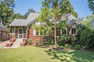 Photo of 1601 Emory Road NE, Atlanta, GA 30306 (MLS # 6085143)