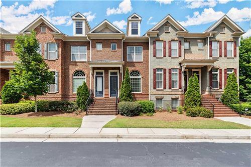 Photo of 2665 Avon Cove NE, Atlanta, GA 30329 (MLS # 6766143)