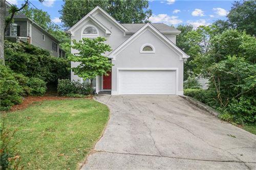 Main image for 1086 Pine Grove Avenue NE, Brookhaven,GA30319. Photo 1 of 29