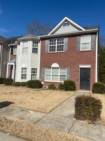 8260 Oakley Circle, Union City, GA 30291 - MLS#: 6829143