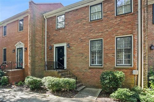 Photo of 23 Lullwater Place NE, Atlanta, GA 30307 (MLS # 6959144)