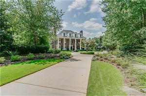 Photo of 2688 Bonar Hall Path, Duluth, GA 30097 (MLS # 6064145)