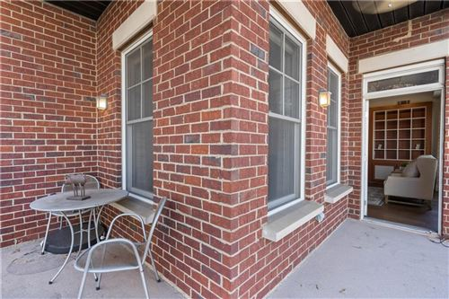 Tiny photo for 850 Piedmont Avenue NE #1408, Atlanta, GA 30308 (MLS # 6824145)