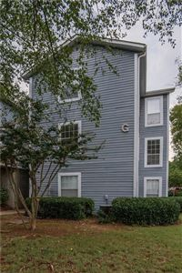 Photo of 6360 Wedgeview Court, Tucker, GA 30084 (MLS # 6597146)