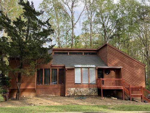 Photo of 5431 Post Road Pass, Stone Mountain, GA 30088 (MLS # 6704146)