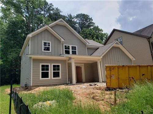 Photo of 2769 Indian Trail Drive, Tucker, GA 30084 (MLS # 6728146)