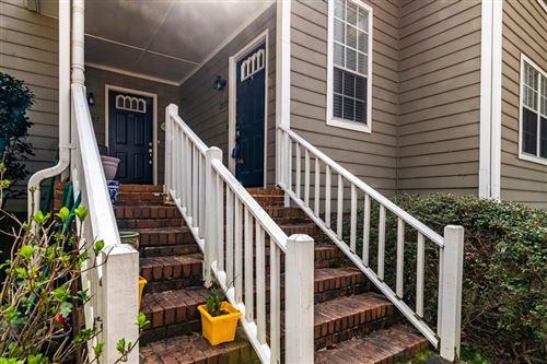Photo of 2539 Oakridge Place, Decatur, GA 30033 (MLS # 6824146)
