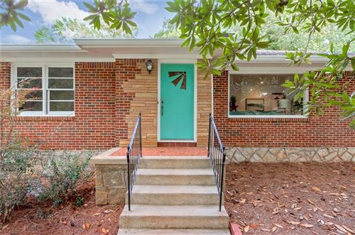 Photo of 2245 Edgemore Drive SE, Atlanta, GA 30316 (MLS # 6956146)