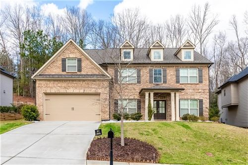 Tiny photo for 1388 Side Step Trace, Lawrenceville, GA 30045 (MLS # 6686147)