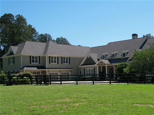 Photo of 16289 Clarity Road, Alpharetta, GA 30004 (MLS # 6021148)