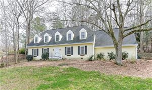 Photo of 9520 Martin Road, Roswell, GA 30076 (MLS # 6543149)