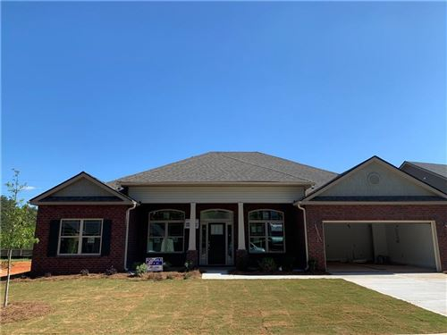 Photo of 213 White Flower Circle, Villa Rica, GA 30180 (MLS # 6686149)