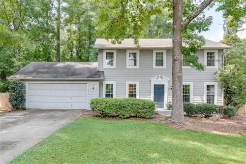 Photo of 405 Ivy Mill Court, Roswell, GA 30076 (MLS # 6925150)