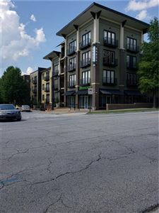 Main image for 5300 Peachtree Road #509, Chamblee, GA  30341. Photo 1 of 25