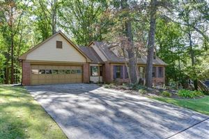Photo of 2866 Livsey Drive, Tucker, GA 30084 (MLS # 6644151)