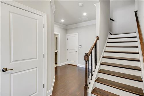 Main image for 3156 Quinn Place #80, Chamblee,GA30341. Photo 1 of 23